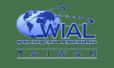 台灣行動學習協會
